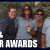 2014 AGM & Award Presentations