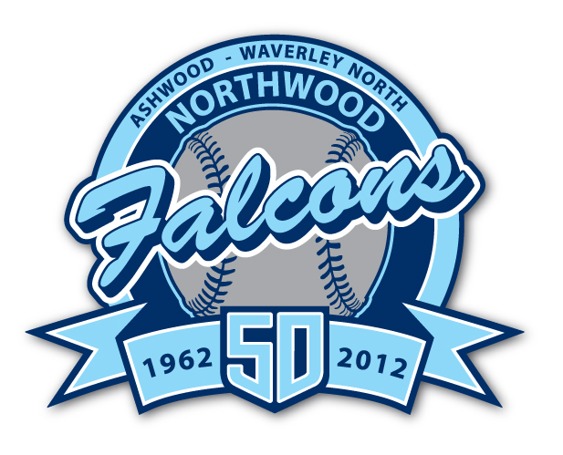 NORTHWOOD-FALCONS-50-YEARS-LOGO-FINAL-revised-1