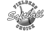 fielders-softball