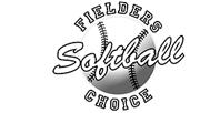 fielders-softball