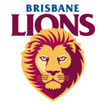 Brisbane-Lions-current