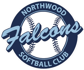 Northwood Falcons Softball Club
